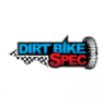 DirtBikeSpec